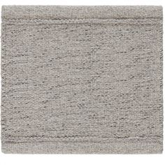 ängsmark | kasthall.com Hair Yarn, Custom Rugs, Sustainable Design, Woven Rug, Natural Materials, Hand Weaving, Area Rugs, Yarns, Sweden