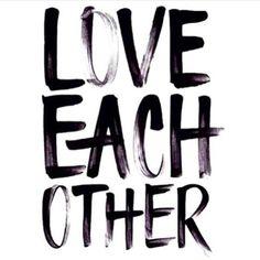 Don't forget to love each other   #GoodVibes #Plur #Peace #Love #Unity #Respect #Trippy #High #Spiritual #LikeForLike #FlowerChild #FollowForFollow #Positive #Acid #Wanderlust #Sex #Equality #FreeSpirit #Art #MoonChild #Zen #Psychedelic