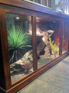 https://www.facebook.com/pages/HP-Customs-Custom-Reptile-Enclosures/572704122760765