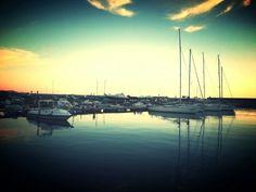 Salerno. .♥♥♥