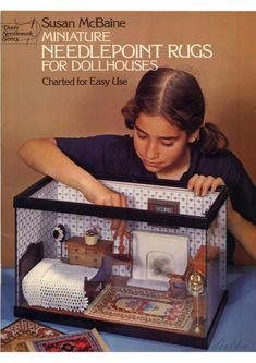Miniature Rooms, Miniature Crafts, Miniature Houses, Miniature Furniture, Dollhouse Furniture, Modern Dollhouse, Diy Dollhouse, Dollhouse Miniatures, Dollhouse Miniature Tutorials