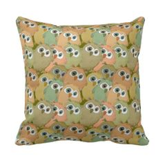 >>>Order          	owl cartoon pattern throw pillow           	owl cartoon pattern throw pillow This site is will advise you where to buyHow to          	owl cartoon pattern throw pillow Review from Associated Store with this Deal...Cleck Hot Deals >>> http://www.zazzle.com/owl_cartoon_pattern_throw_pillow-189176149571821465?rf=238627982471231924&zbar=1&tc=terrest
