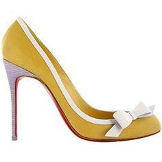 38fe8f06f4cd 10 Best Cheap Christian Louboutin Pumps Sale images