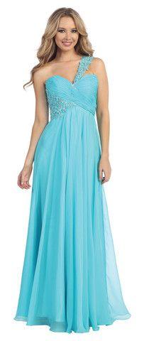 LONG DRESS STYLE #L5723