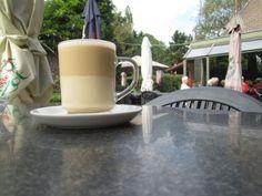 20160918 - Sint-Kruis-Brugge - Tea-Room Usilia