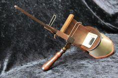 Antique Stereoscope & Stereoscope Photo cards by ifoundthat, $175.00