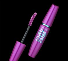 Maybelline Volume Express The Falsies