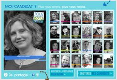 http://www.touscandidats2012.fr/