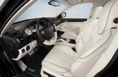 Porsche Cayenne Turbo S TechArt Magnum Sport Exterior My Dream Car, Dream Cars, Cayenne Turbo, Car Interior Design, Car Upholstery, Turbo S, Porsche Cars, Luxury Cars, Car Seats