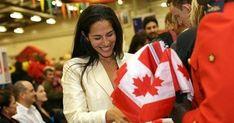 ❤❤مساعدات كندا للاجئين على أرضها💗💗     المساعدات التى تقدمها كندا للاجئين على أرضها تنقسم إلى عدة مستويات أساسية وهى كالتالي : ...
