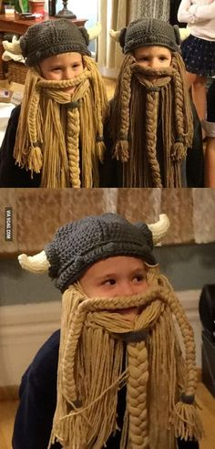 little Dwarfs