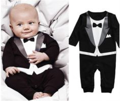 haha onsie tux, awesome