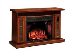 Electric Fireplace Tv Stand On Pinterest Menards Electric Fireplace Big Lots Electric