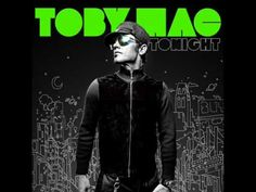 Toby Mac - City On Our Knees