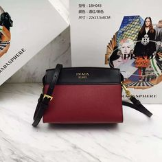 prada Bag, ID : 53212(FORSALE:a@yybags.com), prada where to buy a briefcase, prada bag gray, prada shoe bag, red prada, red prada purse, yellow prada handbag, prada large briefcase, original prada bags prices, best prada bag to buy, prada backpacks for boys, prada messenger bags, prada show, prada purse red, prada day pack #pradaBag #prada #cheap #prada