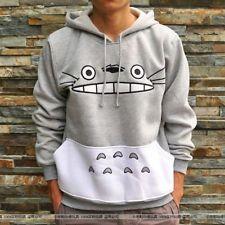 Totoro .... un autre cadeau ....