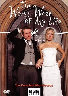 The Worst Week of My Life (TV Series 2004–2006)