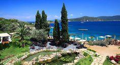 Bodrum Türkbükü'nden Yeni Bir Üyemiz Var @no81turkbuku Aramıza HoşGeldin ☀️ #no81 #no81hotel #turkbuku #bodrum www.kucukoteller.com.tr/no-81-hotel