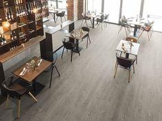 Parchet Interior Design, The Originals, Gallery, Table, Wooden Flooring, Furniture, Home Decor, Image, Flooring