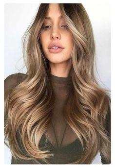 σκούρα μαλλιά μουνί φωτογραφίες