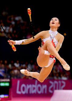 Aliya+Garayeva+Olympics+Day+15+Gymnastics+S_pU5bM5Lwbl.jpg (426×594)