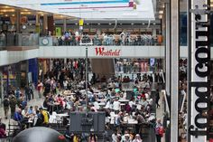 westfield shopping centre - Szukaj w Google