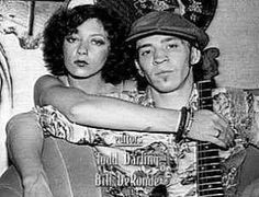 lou ann barton and stevie ray vaughan - - Yahoo Image Search Results Classic Blues, Texas Music, Mississippi Delta, Best Guitar Players, Stevie Ray Vaughan, Jazz Musicians, Blues Music, Blues Rock, Music Photo