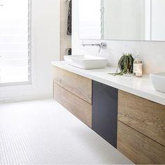 @tweedcoastlinecabinets #taps #interiordesign #bathroom #australia…