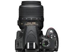 ΦΩΤΟΓΡΑΦΙΚΗ μηχανή Nikon D3200 , ψηφιακή. Χρησιμοποιήθηκε 2 χρόνια επαγγελματικά στη σχολή LEICA. Σε άριστη κατάσταση λειτουργικά και εξωτερικά, με τον αρχικό φακό 18 - 55 mm. Μαζί με επαγγελματική τσάντα μεταφοράς, φορτιστή & memory card ενσωματωμένη. Πώληση λόγω απόκτησης νέας κάμερας ωράριο επικοινωνίας, τιμή 220€ , 11:00-21:00
