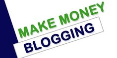 This guide is not to rouse somebody to begin #blogging #Blogging, #managedwordpress, #ManagedWordPressHosting, #plugins, #wordpress