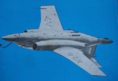 Source: Baccaneer - Wings over Africa Magazine, June 1973 Blackburn Buccaneer, South African Air Force, F14 Tomcat, War Image, Red Arrow, Korean War, North Africa, Fighter Jets, Aviation