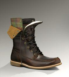 mens ugg boots online