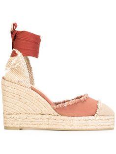 CASTAÑER Catalina 샌들. #castañer #shoes #샌들