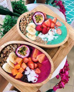 fitness | fitspo | fitness motivation | motivation | diet | body challenge | workout | healt | weight lose | acai accai smoothie bowl | fruit bowl | delicious food | vegan