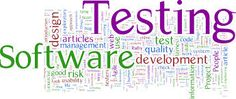 Software Testing Training in Chennai at FITA - ISTQB Partner. Rated as Best Software testing training institutes in Chennai. Manual Testing, Software Testing, Software Development, Application Development, Coding Software, From Software, Software Programmer, Oracle Dba, Risk Analysis