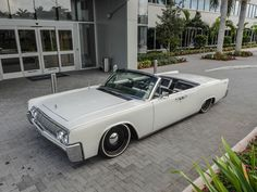1965 lincoln continental limousine powered movement pinterest events solomon and cars. Black Bedroom Furniture Sets. Home Design Ideas