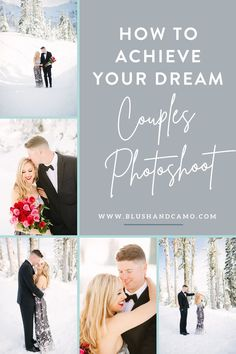 I was just looking at my engagement photos again and I thought of a few questions I had about how to make your photoshoot perfect! So I called up my professional photographer and asked her about colors to wear or not wear, poses, location, and more! Read on for advice from an actual photographer! #engagementphotos #adviceforphotoshoots #photoshootideas