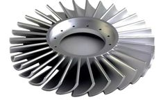 has gathered relevant expertise that enables us to handle any project touching on aerospace parts, be it simple or complex. Turbine Engine, Gas Turbine, Micro Jet Engine, Jet Motor, Patent Drawing, Crafts To Make, Inventions, 3d Printing, Engineering