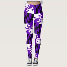 This beautiful trendy leggings is definitely a great addition to your casual wear. With the right top and accessories it perfect to wear to the clubs or a nigh out with friend. Get it now at 15% off with code 2020PLANNING #partyleggings #printedleggings #springleggings #summerleggings #cuteleggings #affiliatelink