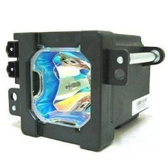 Electrified TS-CL110UAA Replacement Lamp with Housing for JVC TVs: http://www.amazon.com/Electrified-TS-CL110UAA-Replacement-Lamp-Housing/dp/B003QA205O/?tag=eyepet-20
