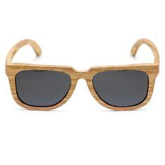 gafas de sol Kaboy