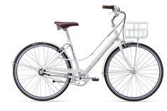 Via 1 W - Giant Bicycles