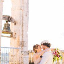 Your perfect wedding in Florence - Italian Handmade Wedding Florence