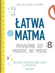 Math Activities, Kids And Parenting, Barn, Life Hacks, Education, Books, Maths, Tips, Ideas