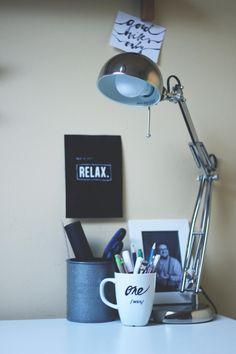 Osobni blog od Kristyna S. / Personal blog by Kristyna S. www.tedatady.com