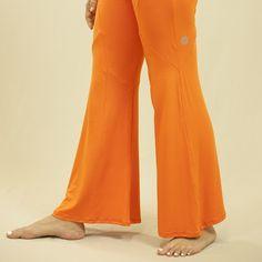#smile pantalón corte en A.  En www.uranta.com by uranta