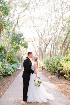 Alee Gleiberman Photography - South Florida / Miami Wedding Photographer -Engagement Photographer -Engagement Photography -Miami Engagement Photographer - Miami Wedding - Fort lauderdale Wedding - Wedding Photographer - Deering Estate Wedding