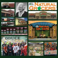 Wheatgrass and other cereal grasses are one of nature's most nutrient dense green foods because they use that nutritional density in order to provide nourishment for the grain to rapidly develop. Learn more at wheatgrass.com today.