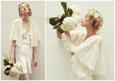 Get this look: http://lb.nu/look/5251706  More looks by Laura 沖田 Okita: http://lb.nu/pmv  Items in this look:  H
