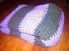 Crochet Warming Pad - Rice Heat Pad - Ready to Ship on Etsy, $35.00
